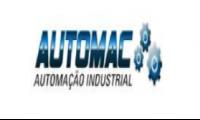 Automac