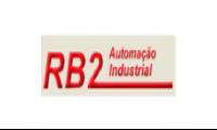 RB2 Automação Industrial