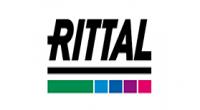 Ritall